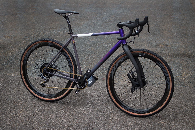 quirk_cycles_grinduro_adventure_09_1.jpg