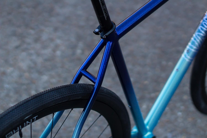 quirk_cycles_adam_hammerman_mamtor_03.jpg