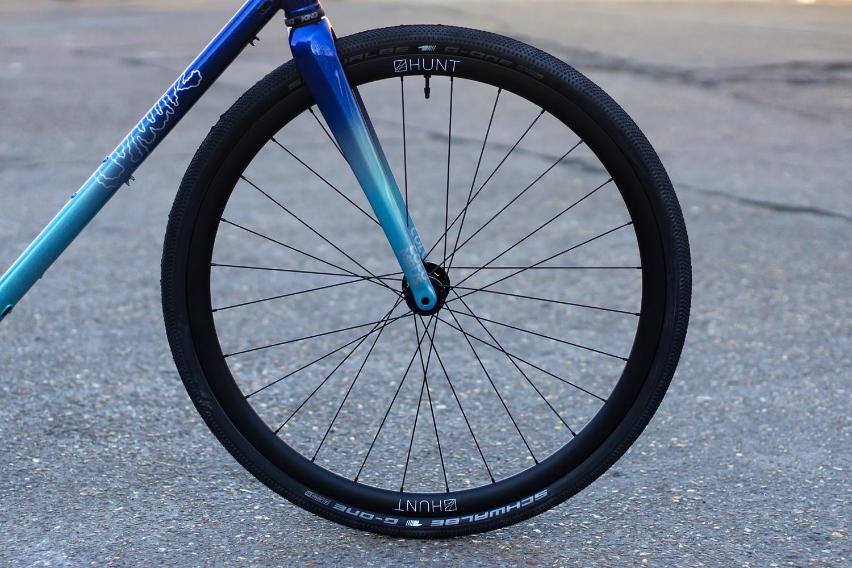 quirk_cycles_adam_hammerman_mamtor_04.jpg