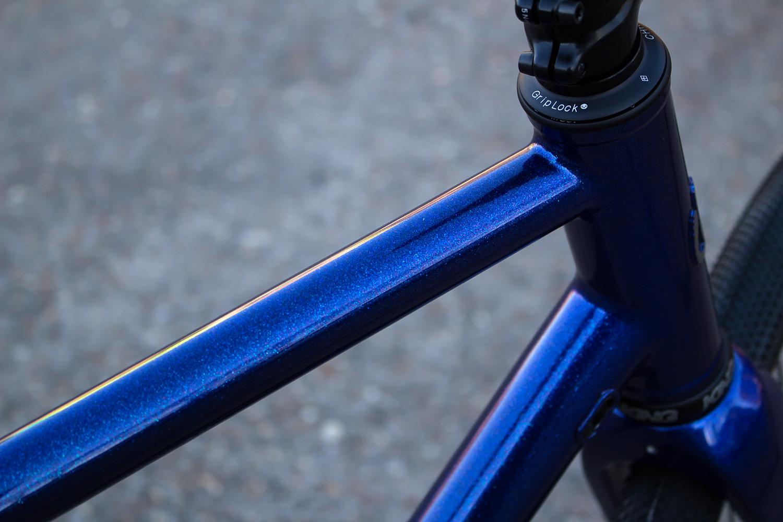 quirk_cycles_adam_hammerman_mamtor_07.jpg