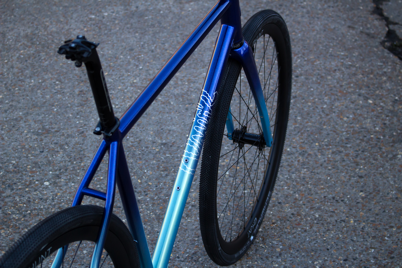quirk_cycles_adam_hammerman_mamtor_08.jpg
