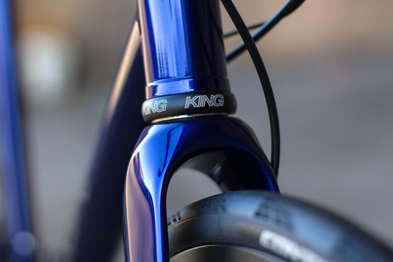 quirk_cycles_ruben_van_pee_all_road_02.jpg