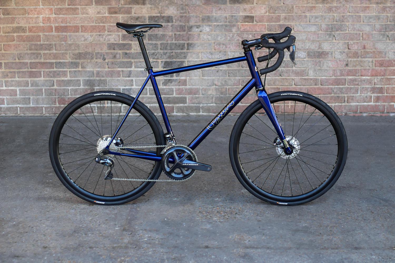 quirk_cycles_ruben_van_pee_all_road_10.jpg
