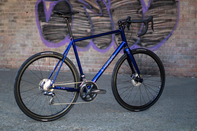 quirk_cycles_ruben_van_pee_all_road_11.jpg