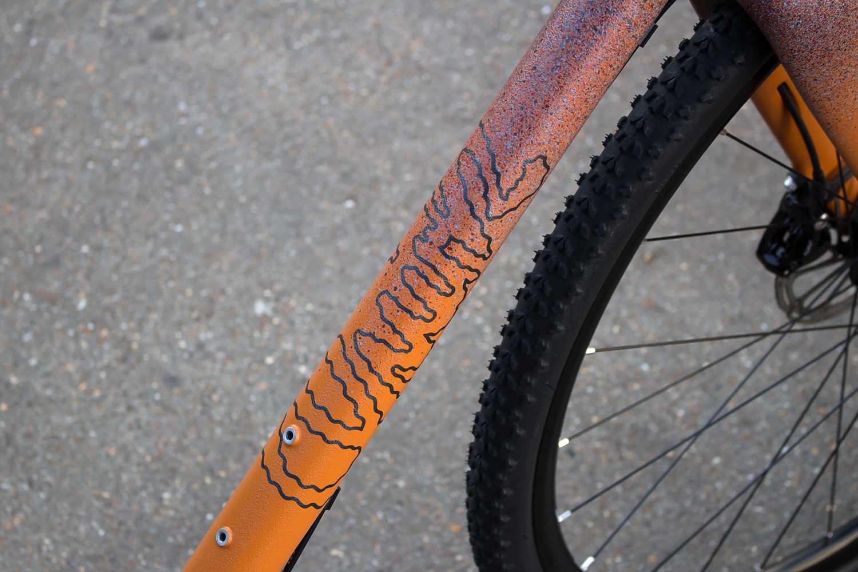 quirk_cycles_ben_newton_gravel_04.jpg