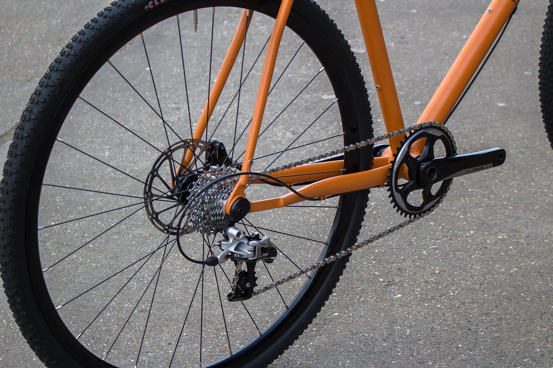 quirk_cycles_ben_newton_gravel_11.jpg