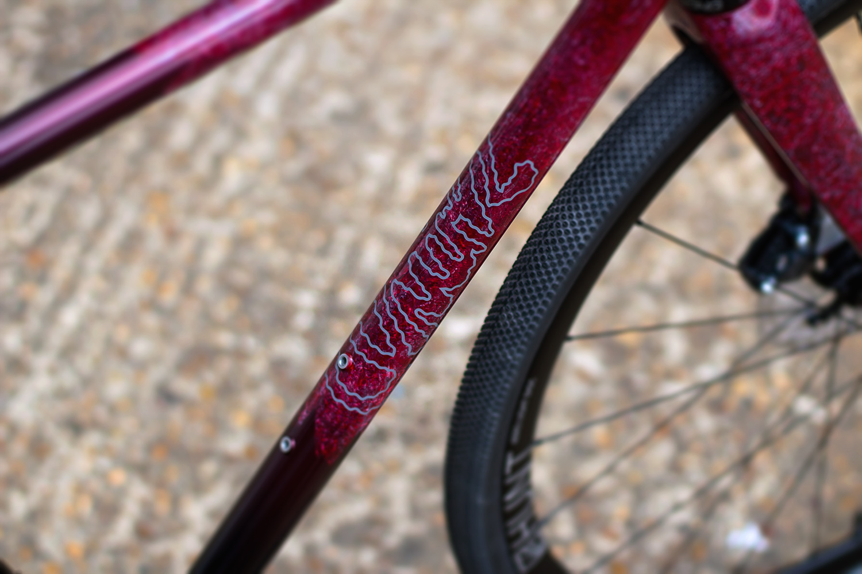 quirk_cycles_joe_edwin_mamtor_02.jpg