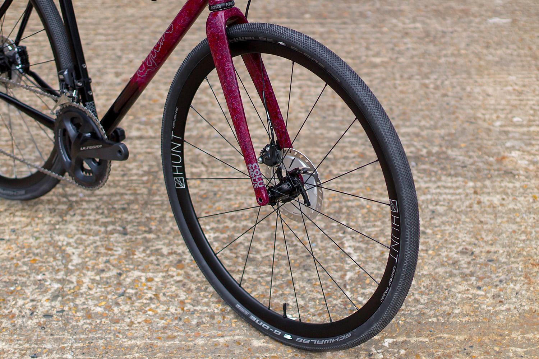 quirk_cycles_joe_edwin_mamtor_10.jpg