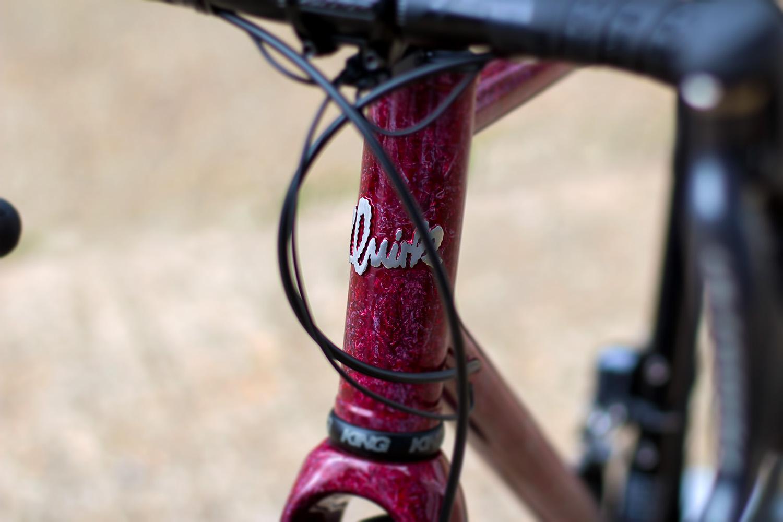 quirk_cycles_joe_edwin_mamtor_14.jpg