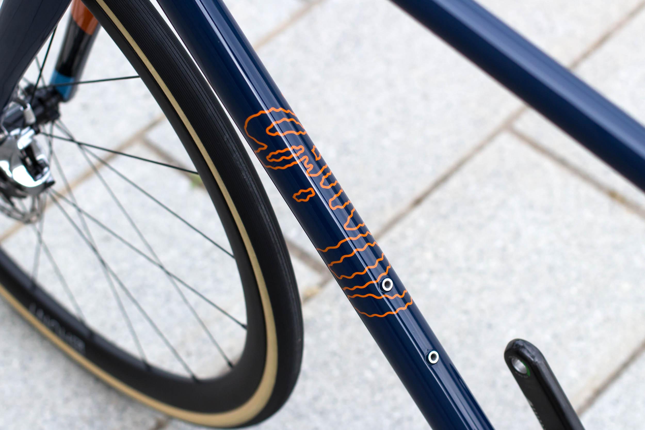 quirk_cycles_charlie_sheldon_durmitor_04.jpg