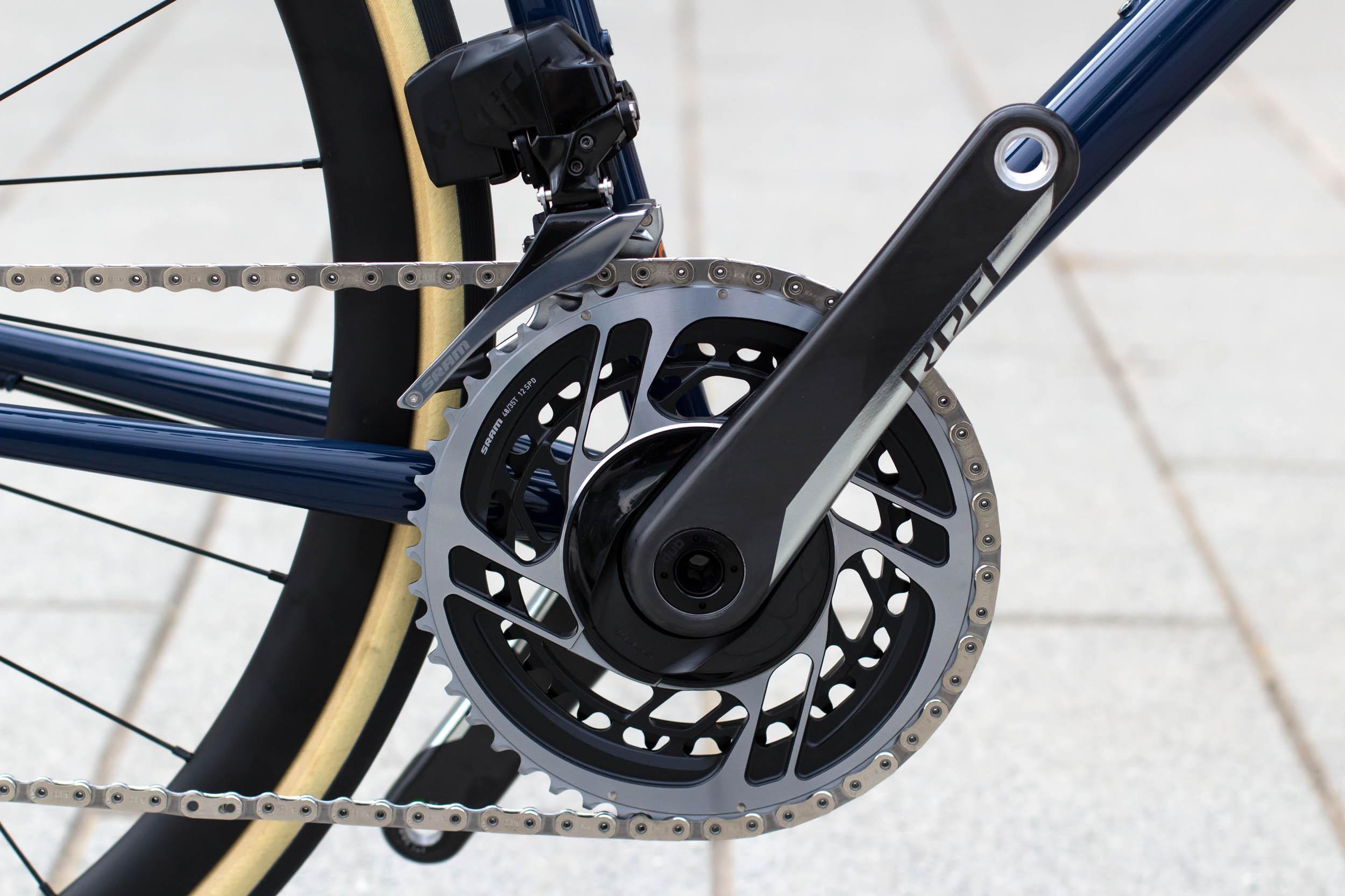quirk_cycles_charlie_sheldon_durmitor_10.jpg