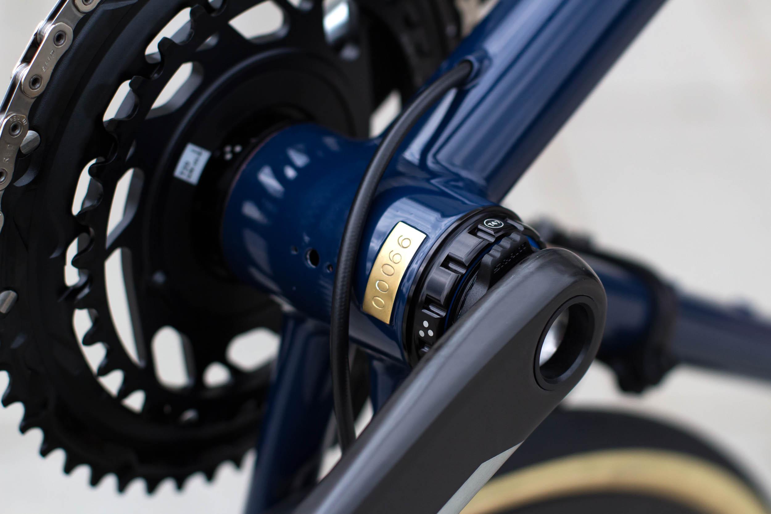 quirk_cycles_charlie_sheldon_durmitor_14.jpg