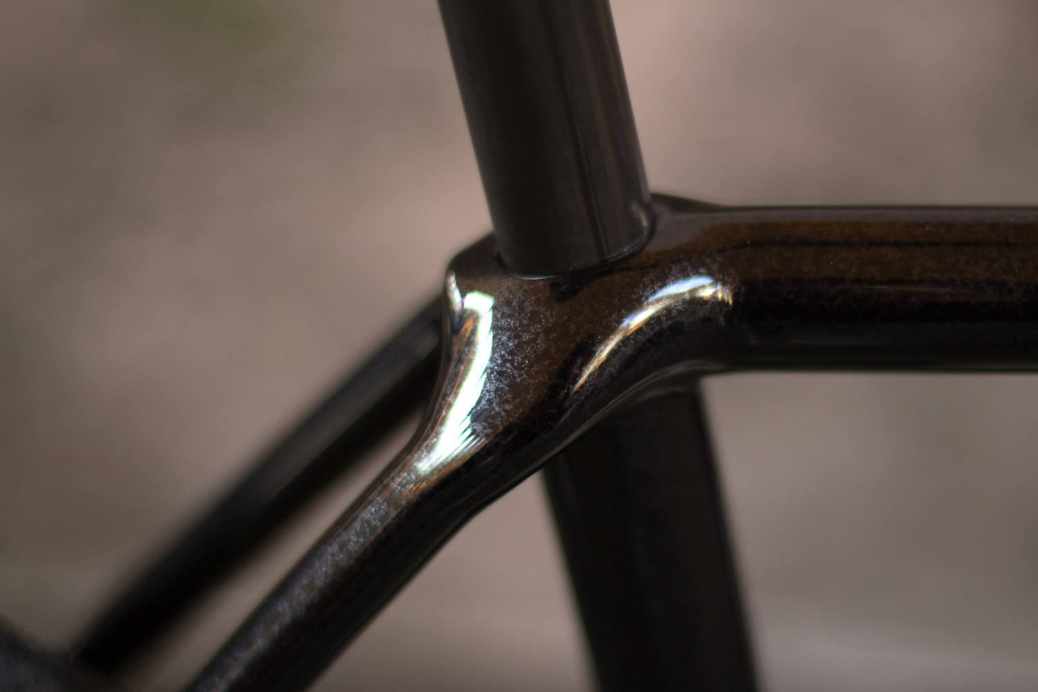 quirk_cycles_sram_bespoked_build_07.jpg