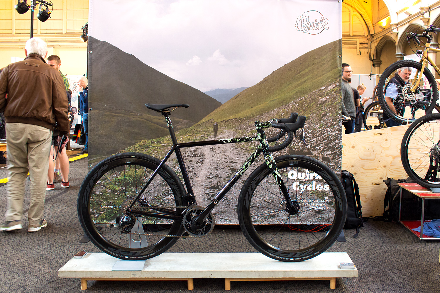 quirk_cycles_sram_bespoked_build_09.jpg