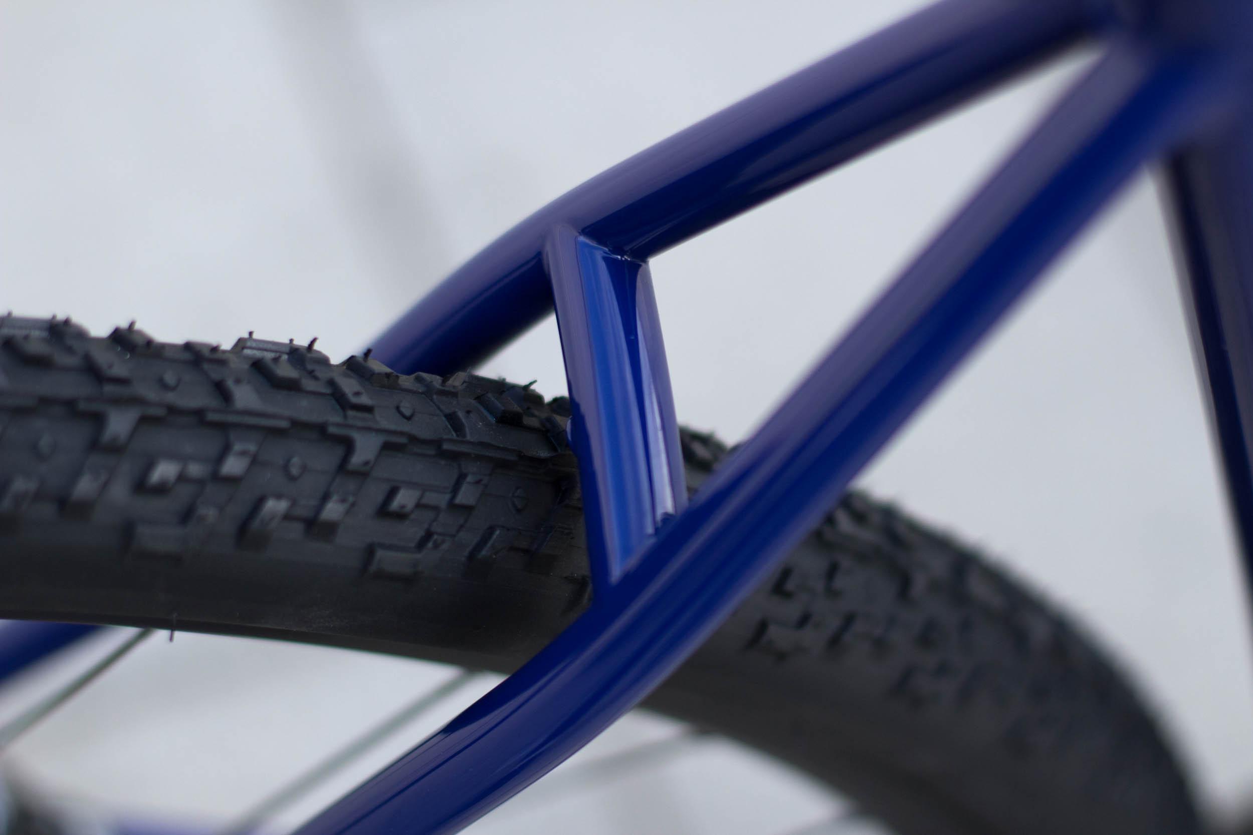 quirk_cycles_peter_lunt_kegety_01.jpg