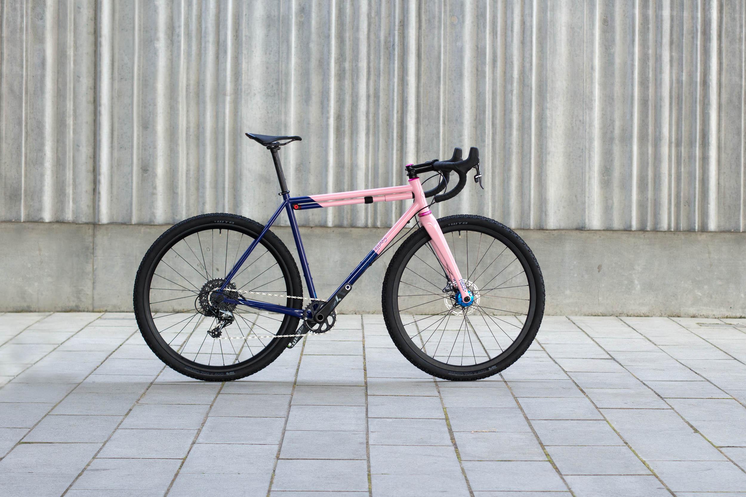 quirk_cycles_peter_lunt_kegety_02.jpg