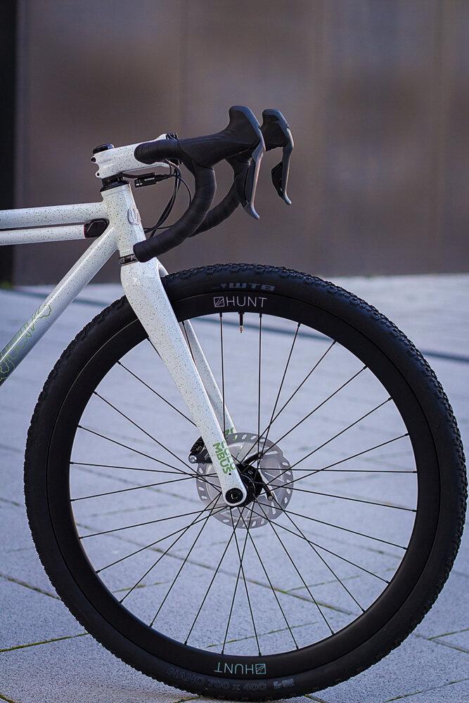 quirk_cycles_oli_kegety_12.jpg