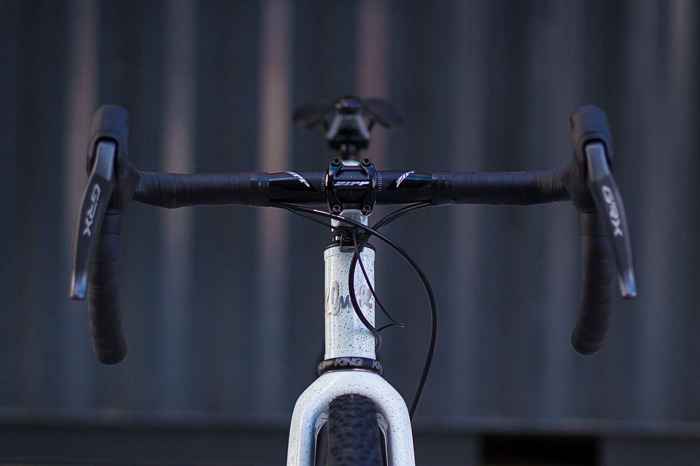quirk_cycles_oli_kegety_22.jpg