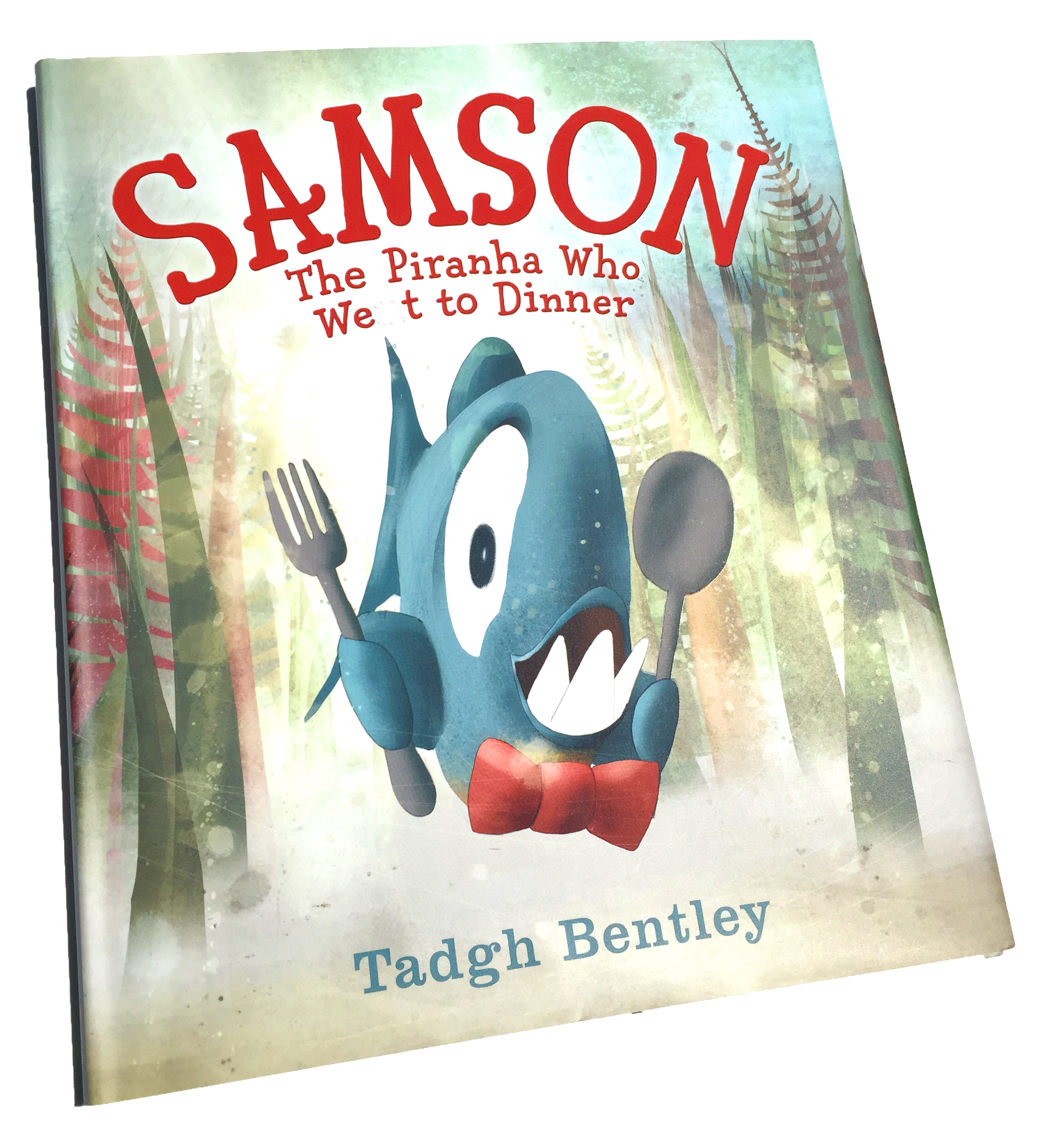 Samson.jpg
