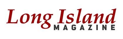 long island magazine.jpg