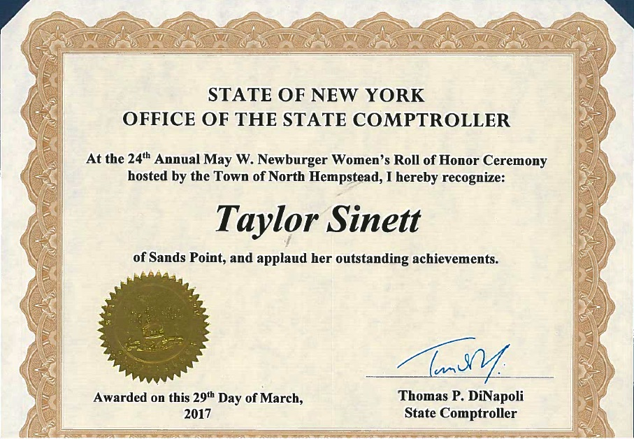 Taylor Sinett comptroller II.jpg