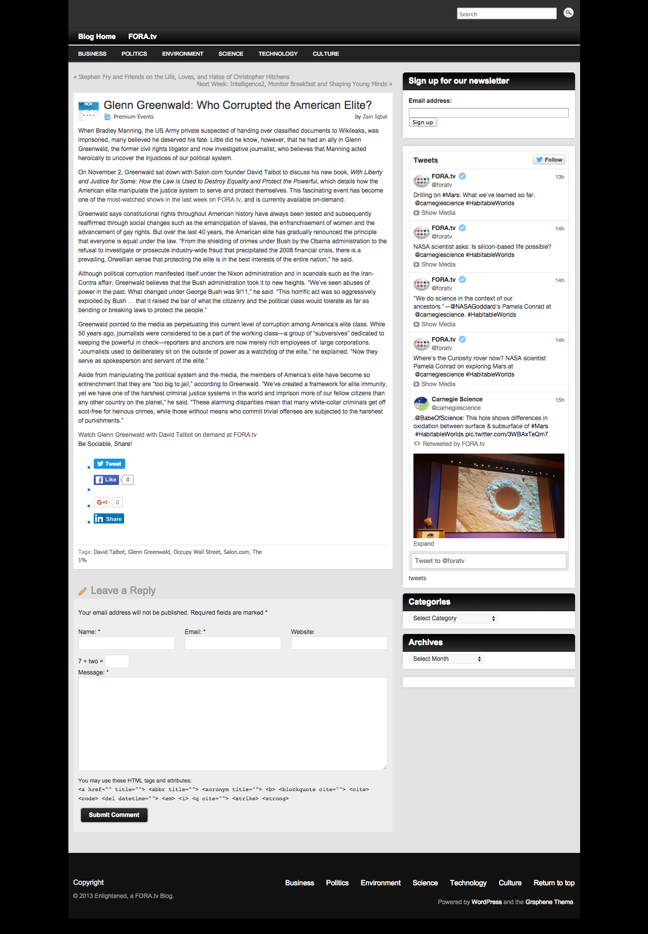screencapture-enarchive-fora-tv-2011-11-glenn-greenwald-who-corrupted-the-american-elite.png