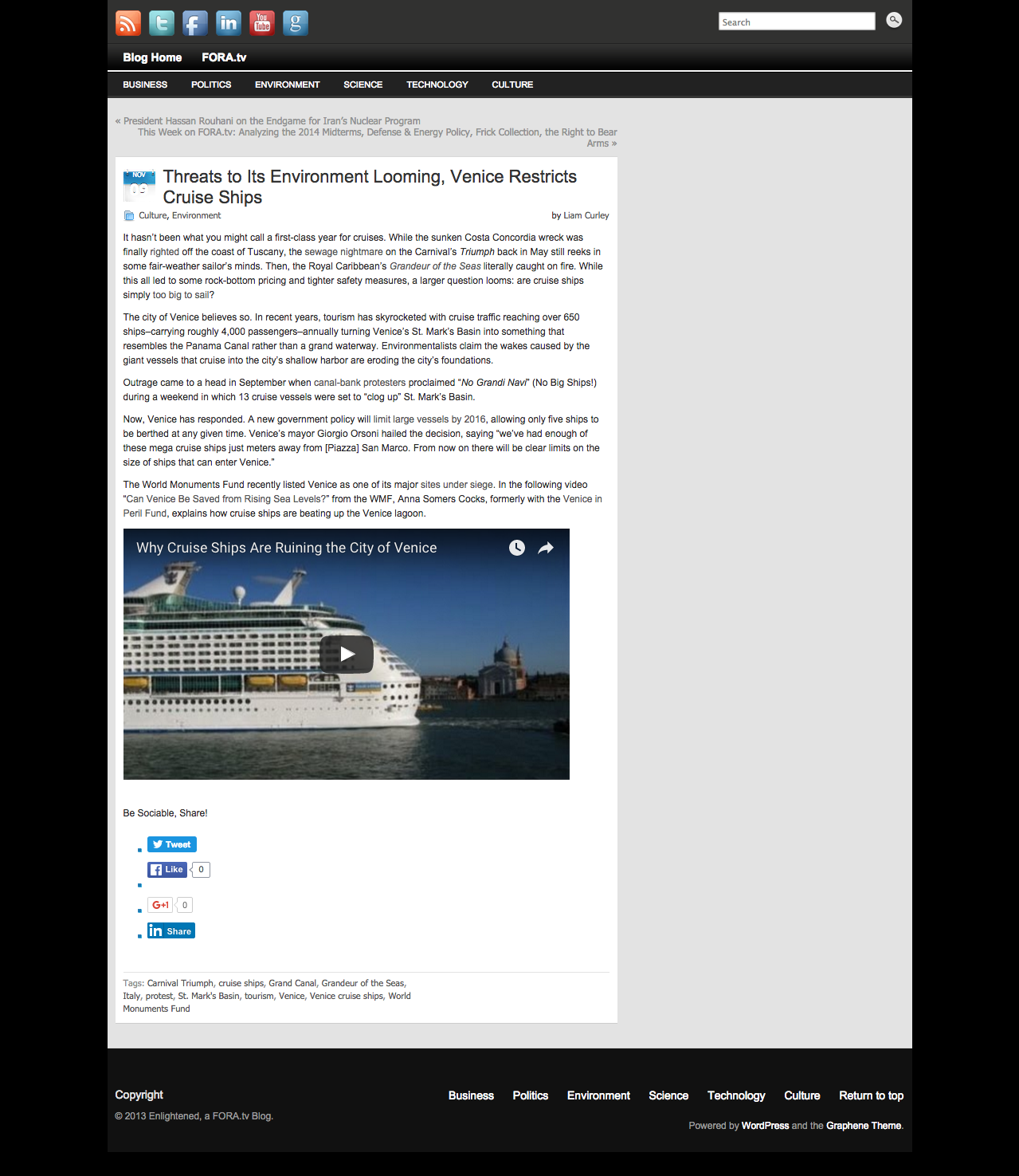 screencapture-enarchive-fora-tv-2013-11-threats-to-its-environment-looming-venice-restricts-cruise-ships.png