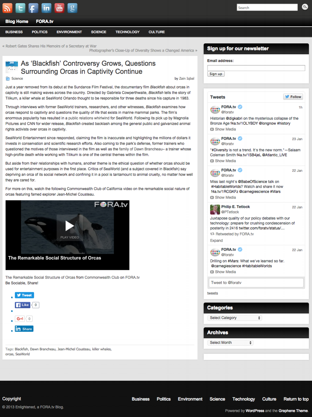 screencapture-enarchive-fora-tv-2014-01-as-blackfish-controversy-grows-questions-surrounding-orcas-in-captivity-continue.png