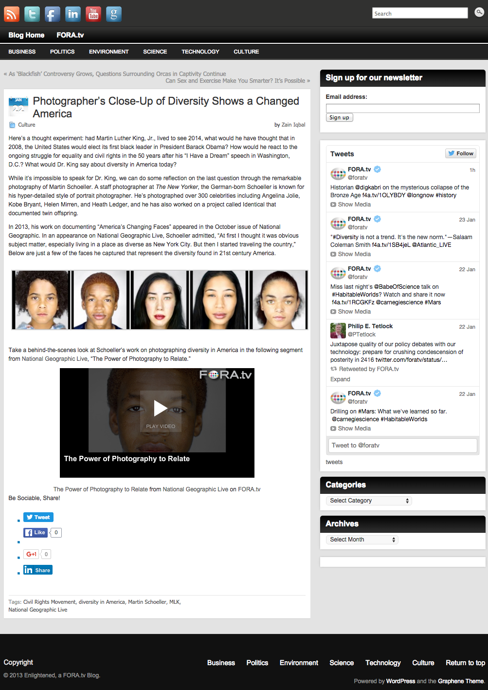 screencapture-enarchive-fora-tv-2014-01-photographers-close-up-of-diversity-shows-a-changed-america.png