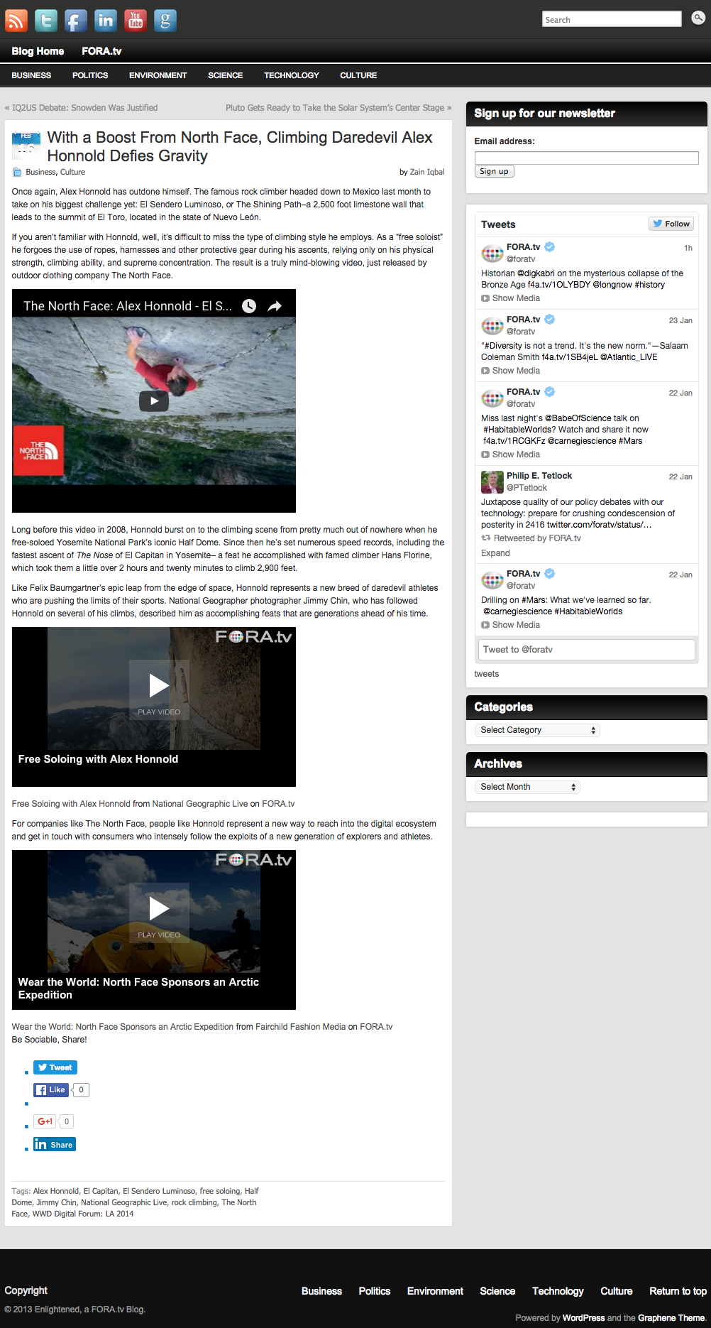 screencapture-enarchive-fora-tv-2014-02-climbing-daredevil-alex-honnold-defies-gravity-north-face.png