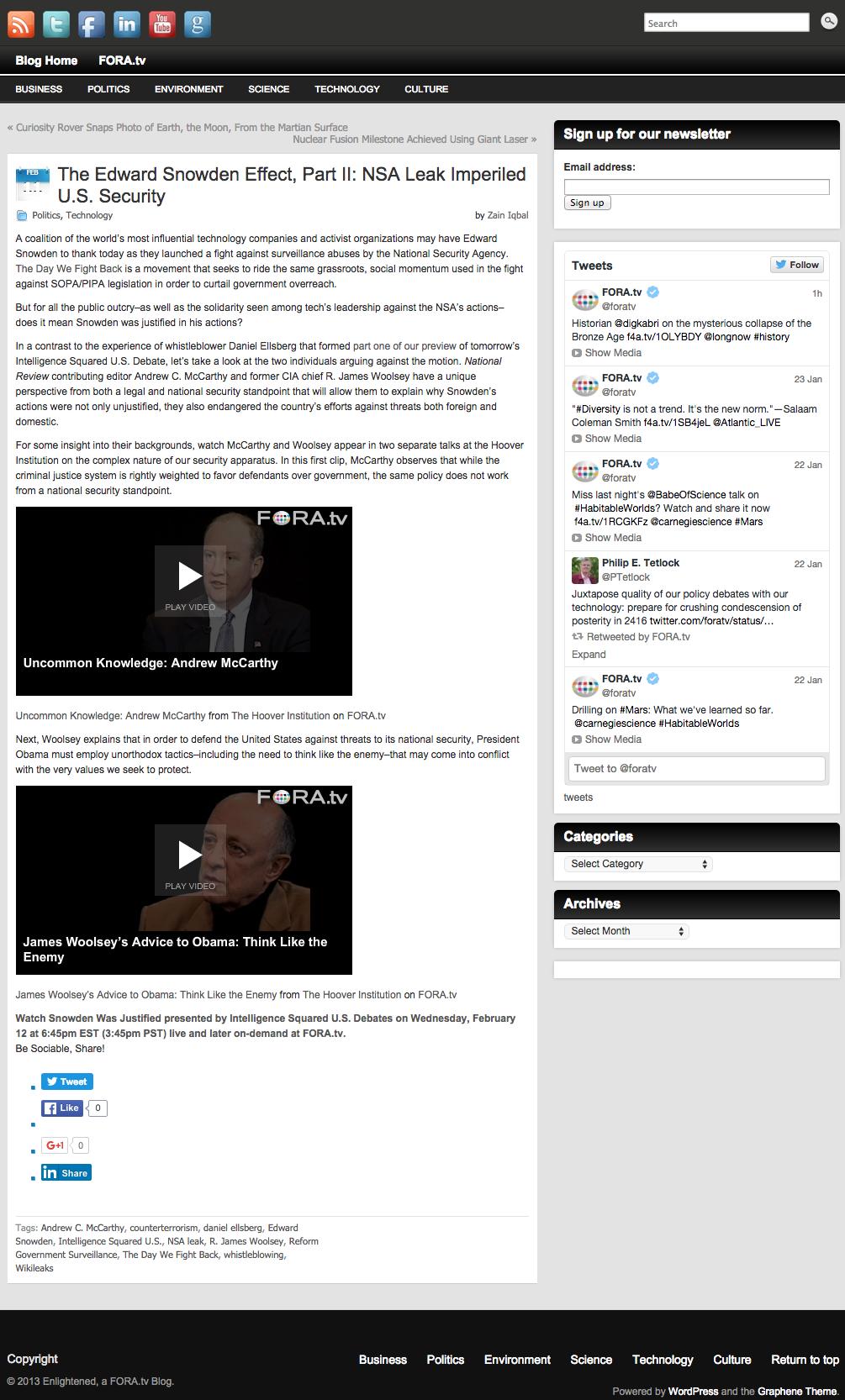 screencapture-enarchive-fora-tv-2014-02-edward-snowden-effect-nsa-leak-imperiled-u-s-security.png
