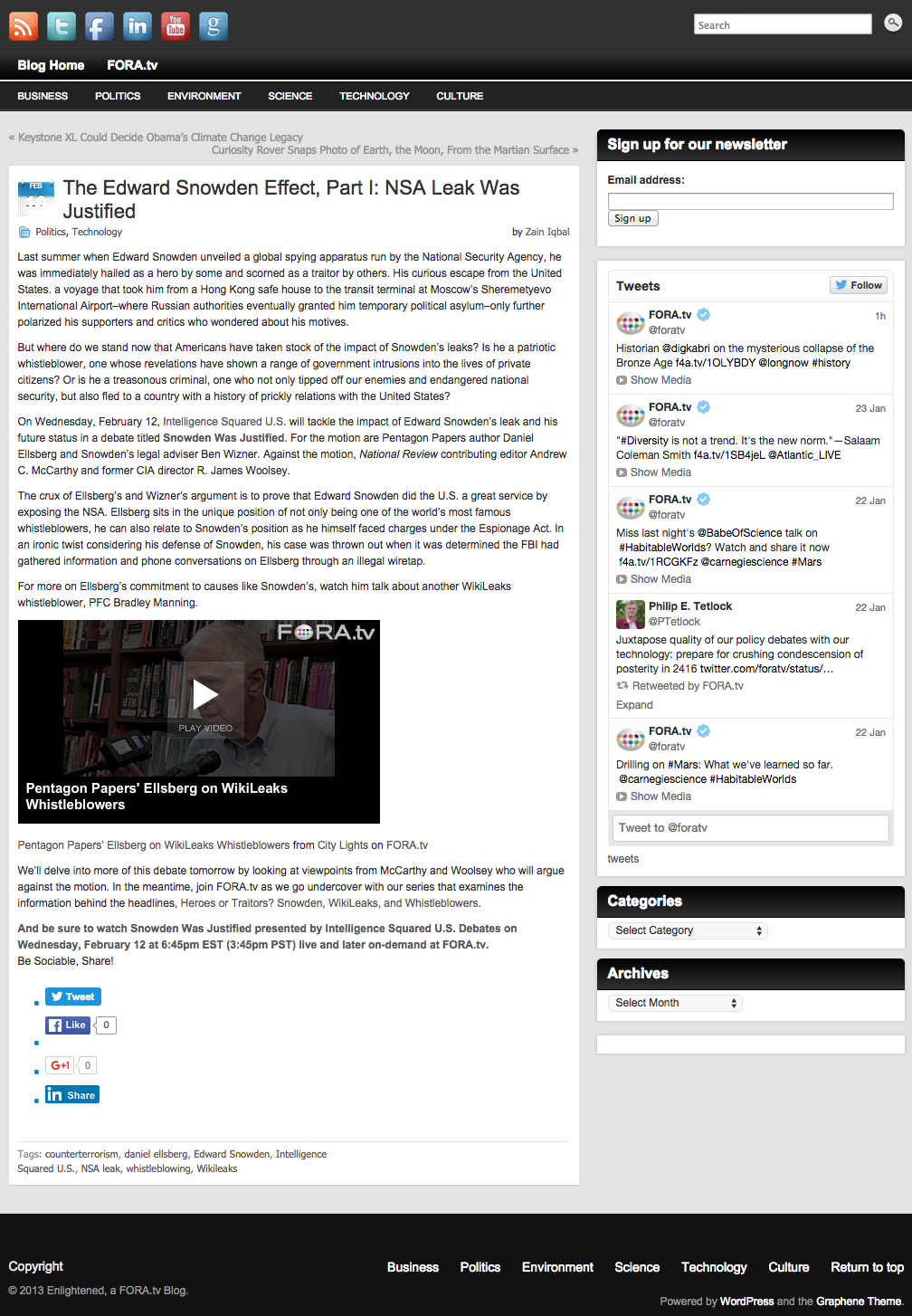 screencapture-enarchive-fora-tv-2014-02-edward-snowden-effect-nsa-leak-justified.png