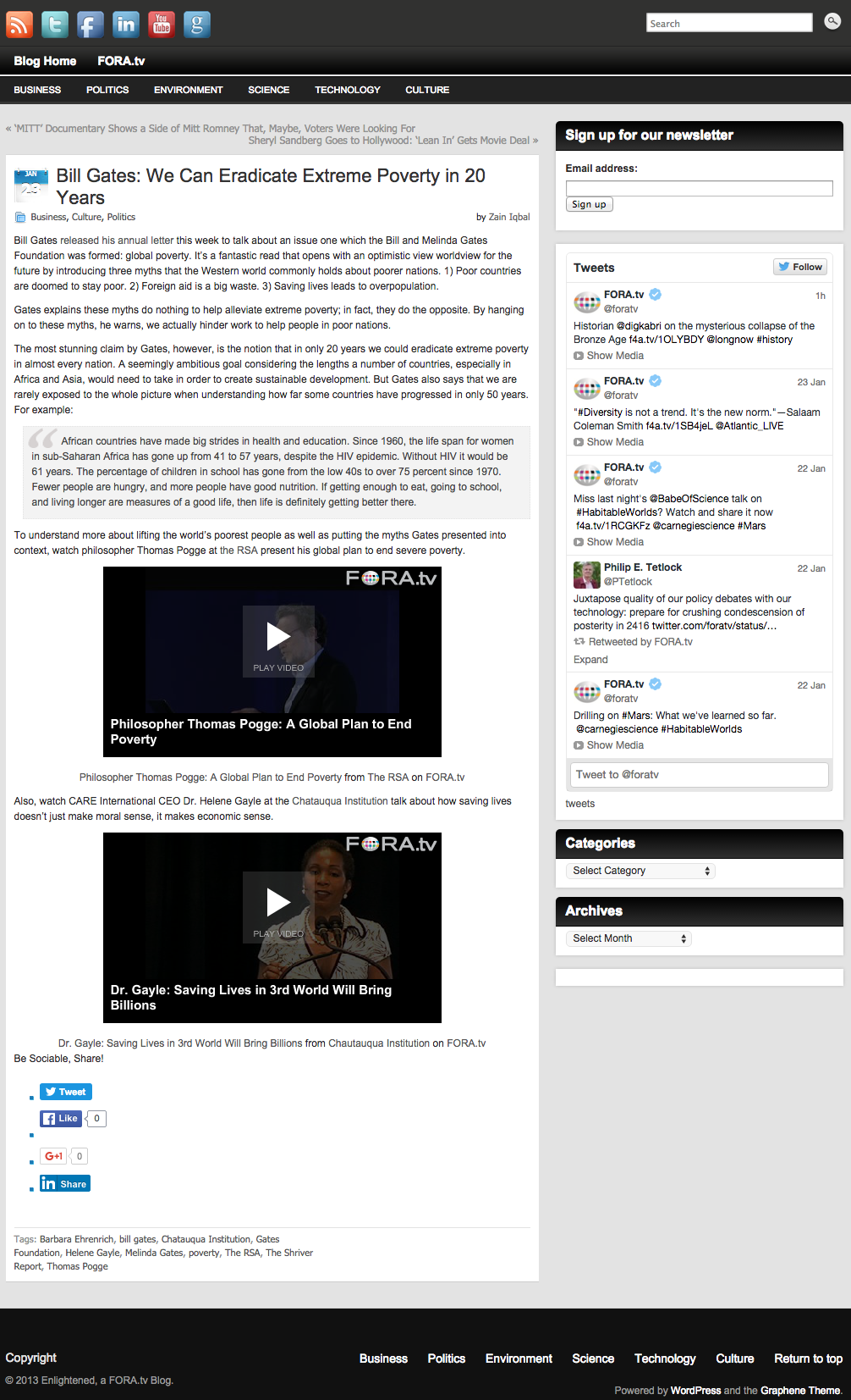 screencapture-enarchive-fora-tv-2014-01-bill-gates-poverty-eradicate-in-20-years.png