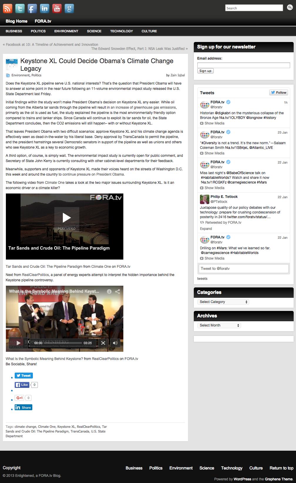 screencapture-enarchive-fora-tv-2014-02-keystone-xl.png