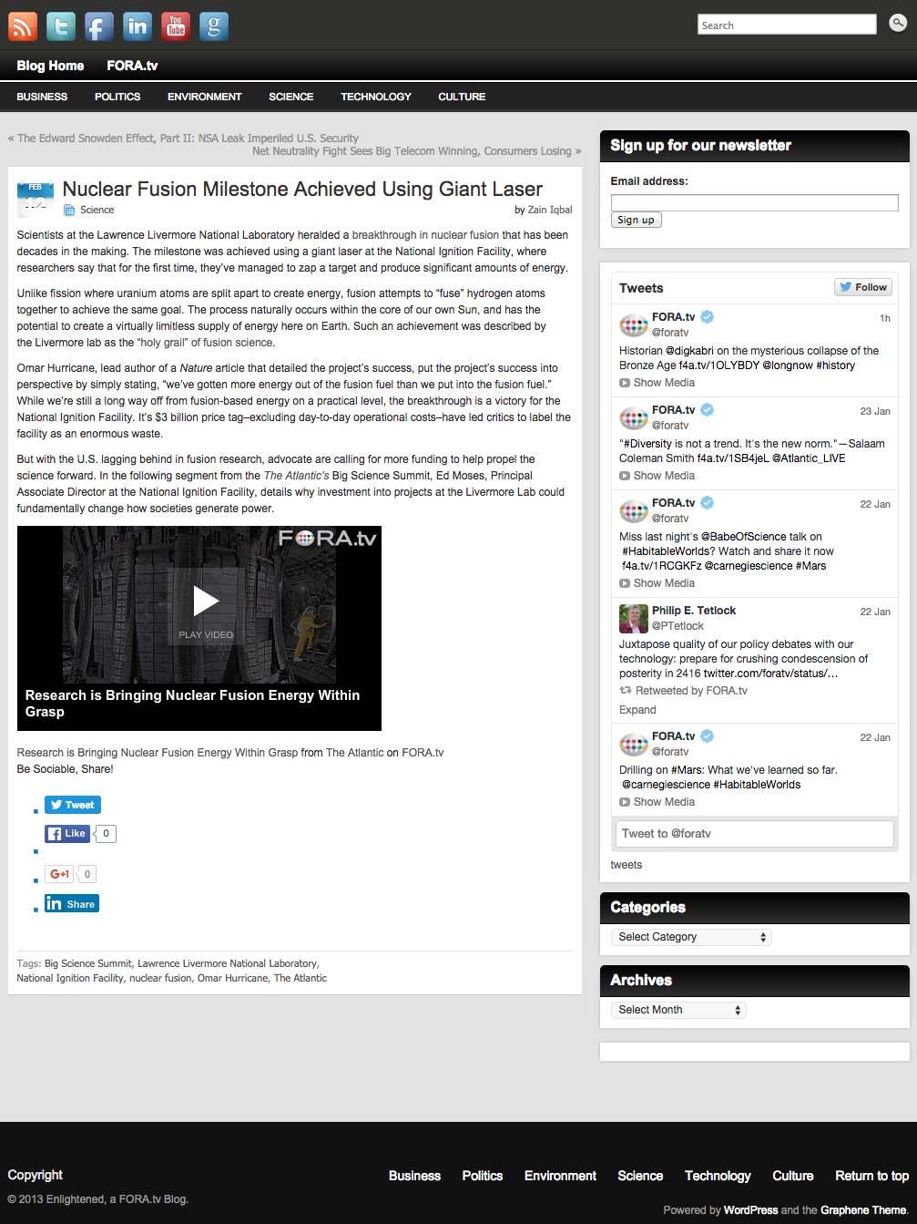 screencapture-enarchive-fora-tv-2014-02-nuclear-fusion-milestone-giant-laser.png