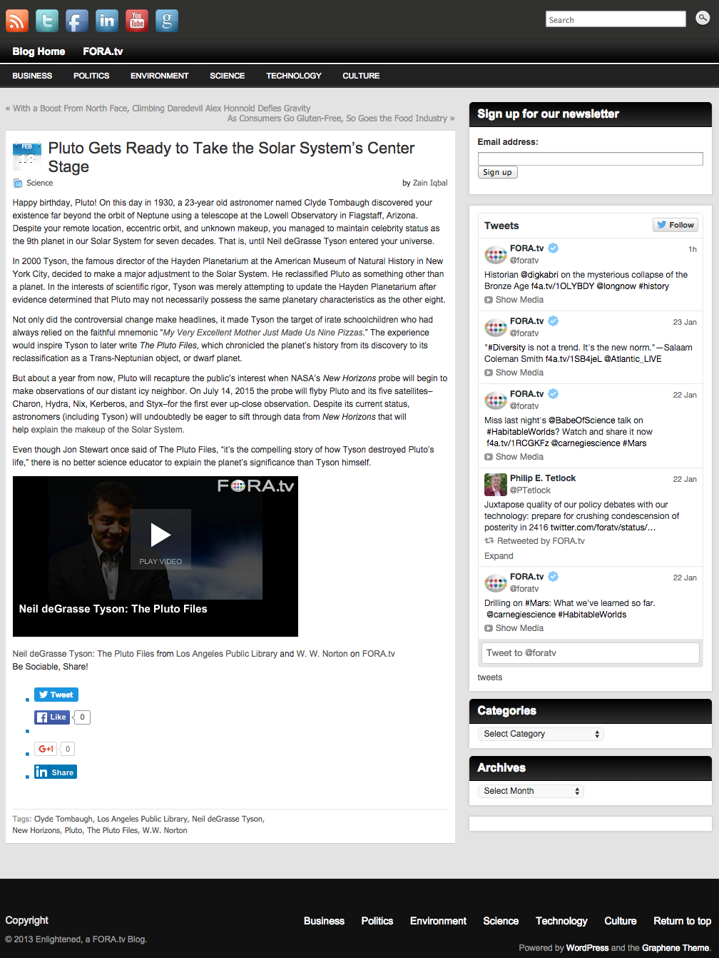 screencapture-enarchive-fora-tv-2014-02-pluto-gets-ready-to-take-the-solar-systems-center-stage.png