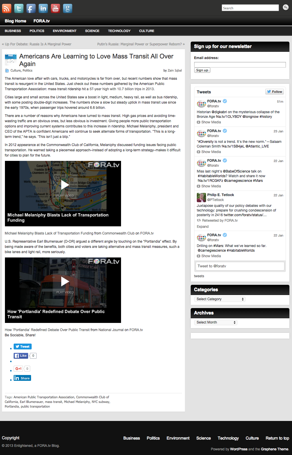 screencapture-enarchive-fora-tv-2014-03-americans-are-learning-to-love-mass-transit-all-over-again.png