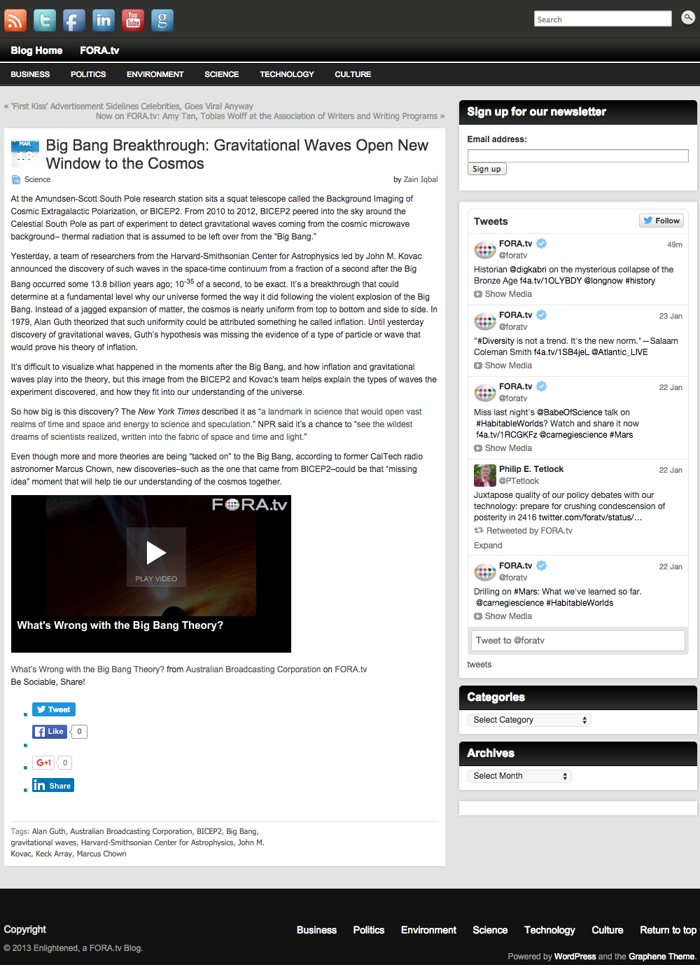 screencapture-enarchive-fora-tv-2014-03-big-bang-breakthrough-gravitational-waves-open-new-window-to-the-cosmos.png