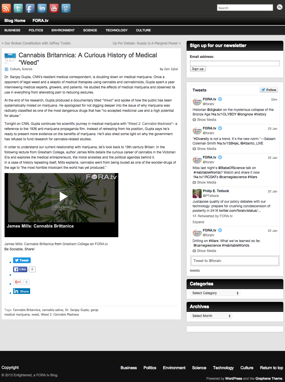 screencapture-enarchive-fora-tv-2014-03-cannabis-britannica-a-curious-history-of-medical-weed.png
