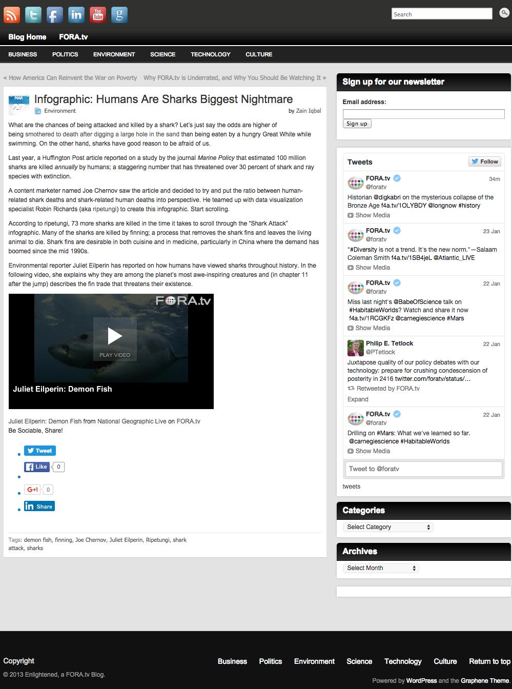 screencapture-enarchive-fora-tv-2014-03-humans-are-sharks-biggest-nightmare.png