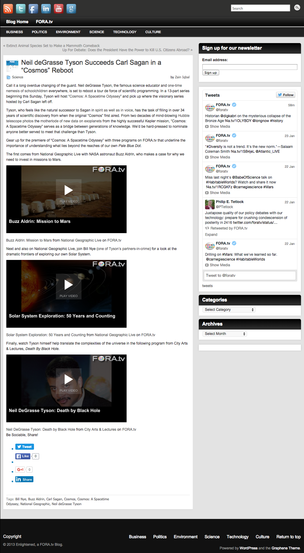 screencapture-enarchive-fora-tv-2014-03-star-destroyers-new-science-emerges-on-black-holes.png
