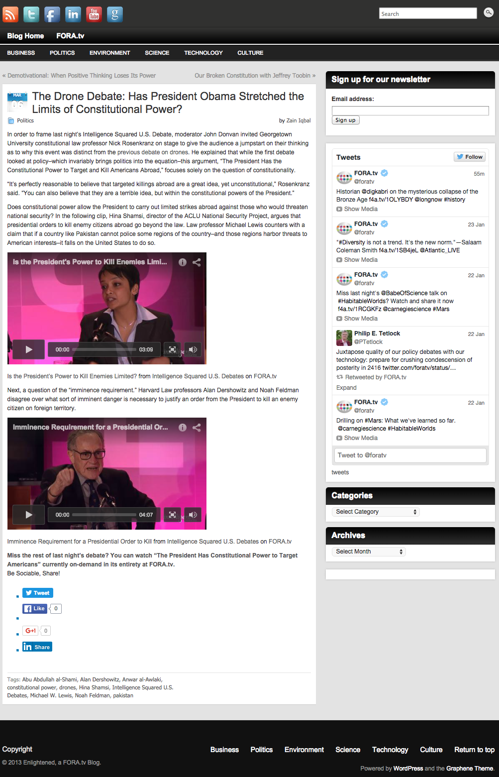 screencapture-enarchive-fora-tv-2014-03-the-drone-debate-has-president-obama-stretched-the-limits-of-constitutional-power.png