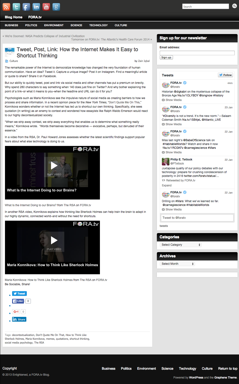 screencapture-enarchive-fora-tv-2014-03-tweet-post-link-how-the-internet-makes-it-easy-to-shortcut-our-thinking.png
