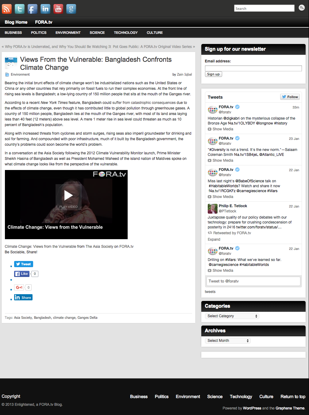 screencapture-enarchive-fora-tv-2014-03-views-from-the-vulnerable-bangladesh-confronts-climate-change.png