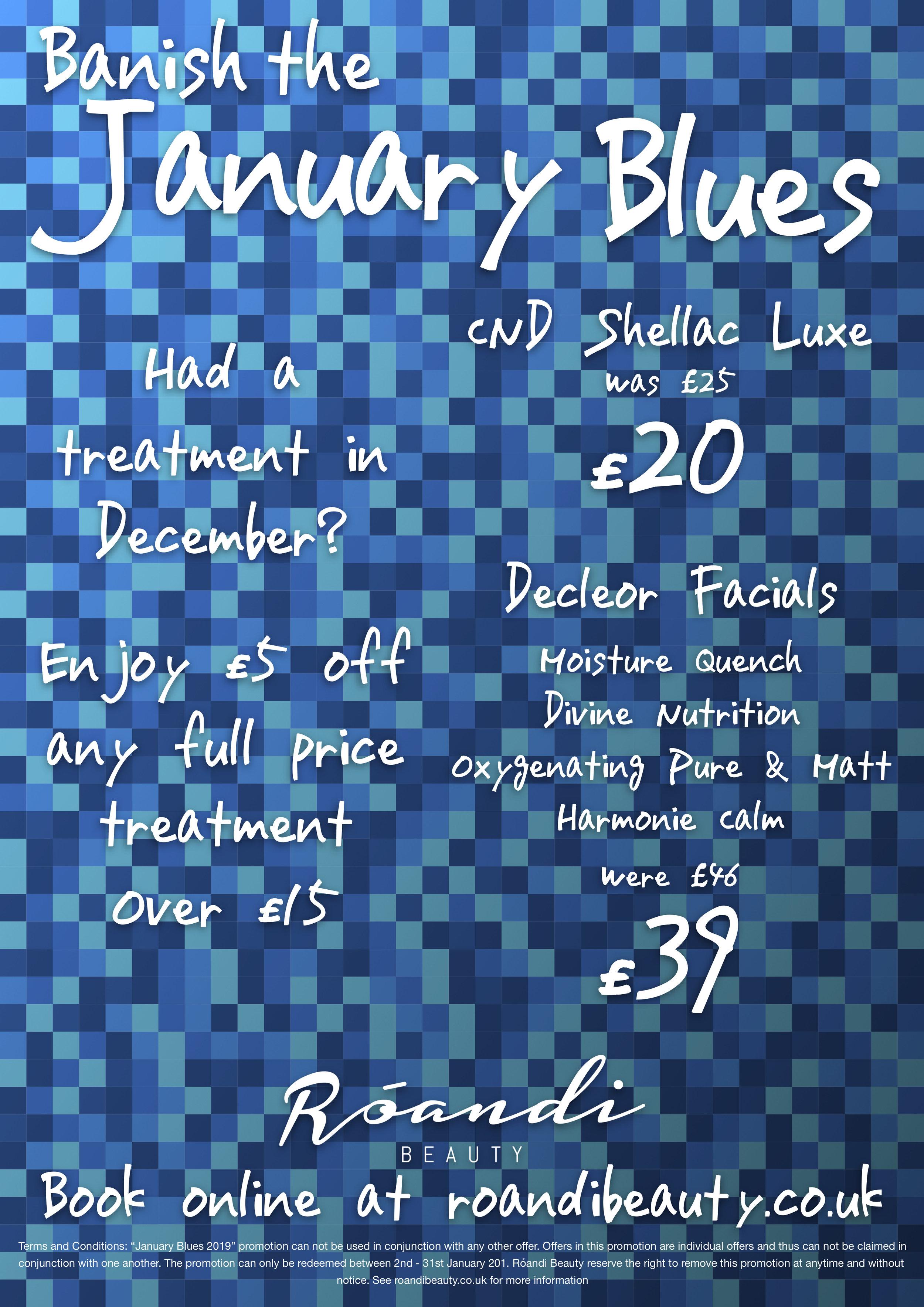 January Blues '19.jpg