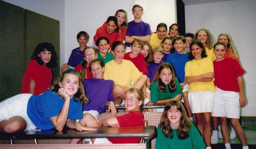 Joseph-Kids-1024x597.jpg