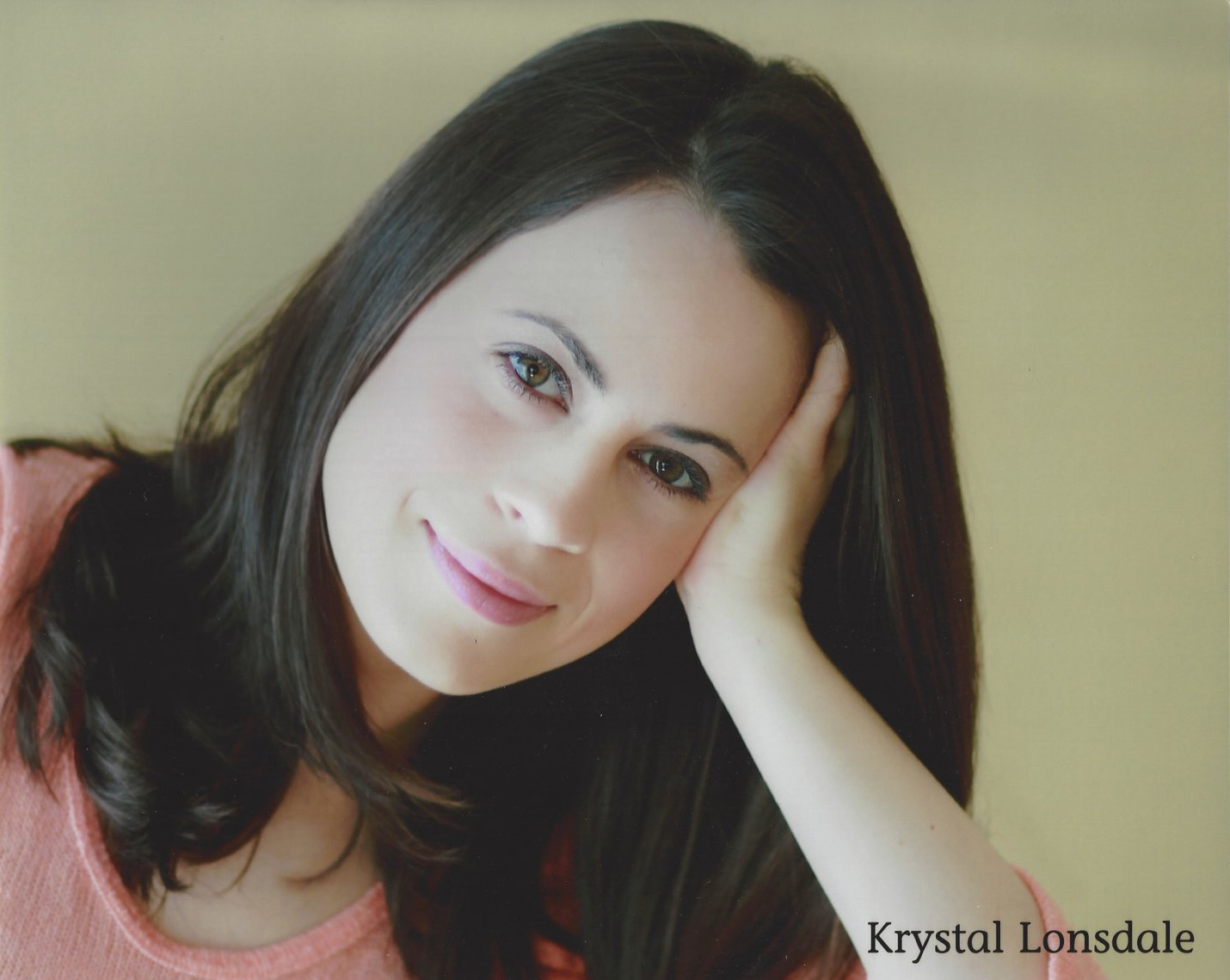 Krystal Headshot.jpg