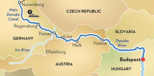 Legendary-Danube-map.jpg