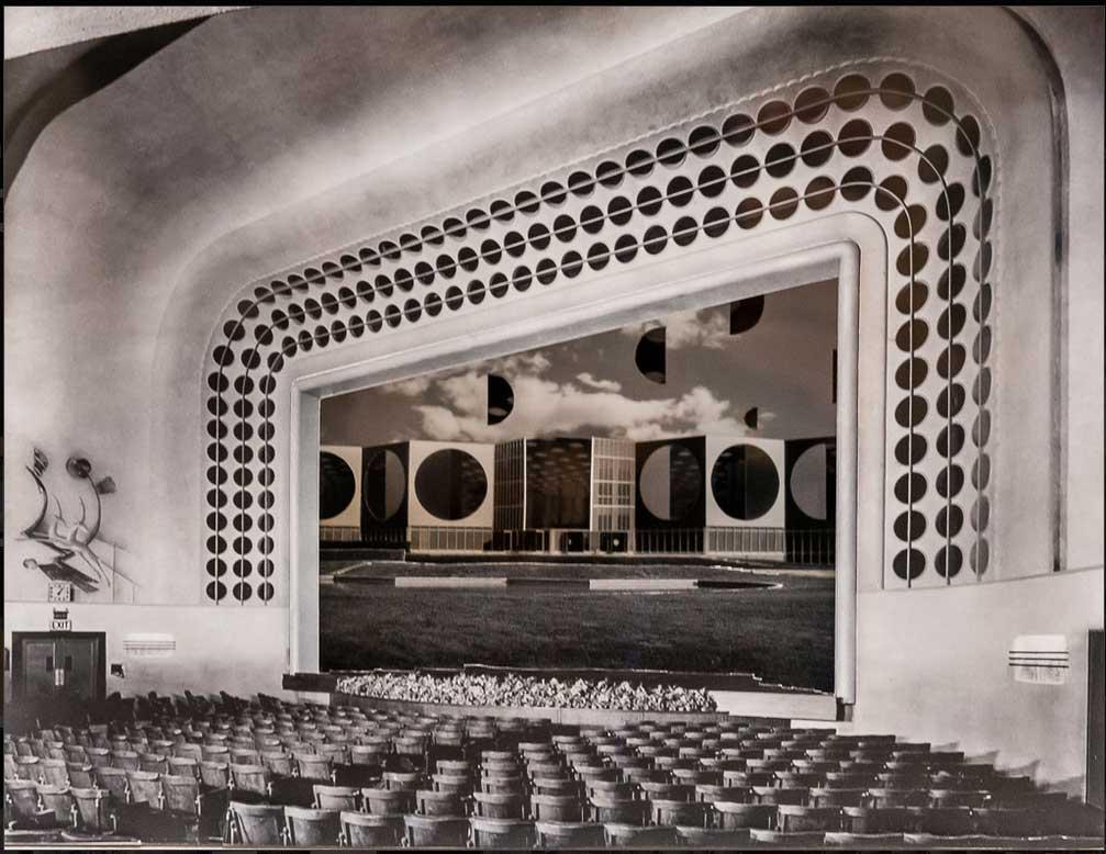 Theater-model-2.jpg