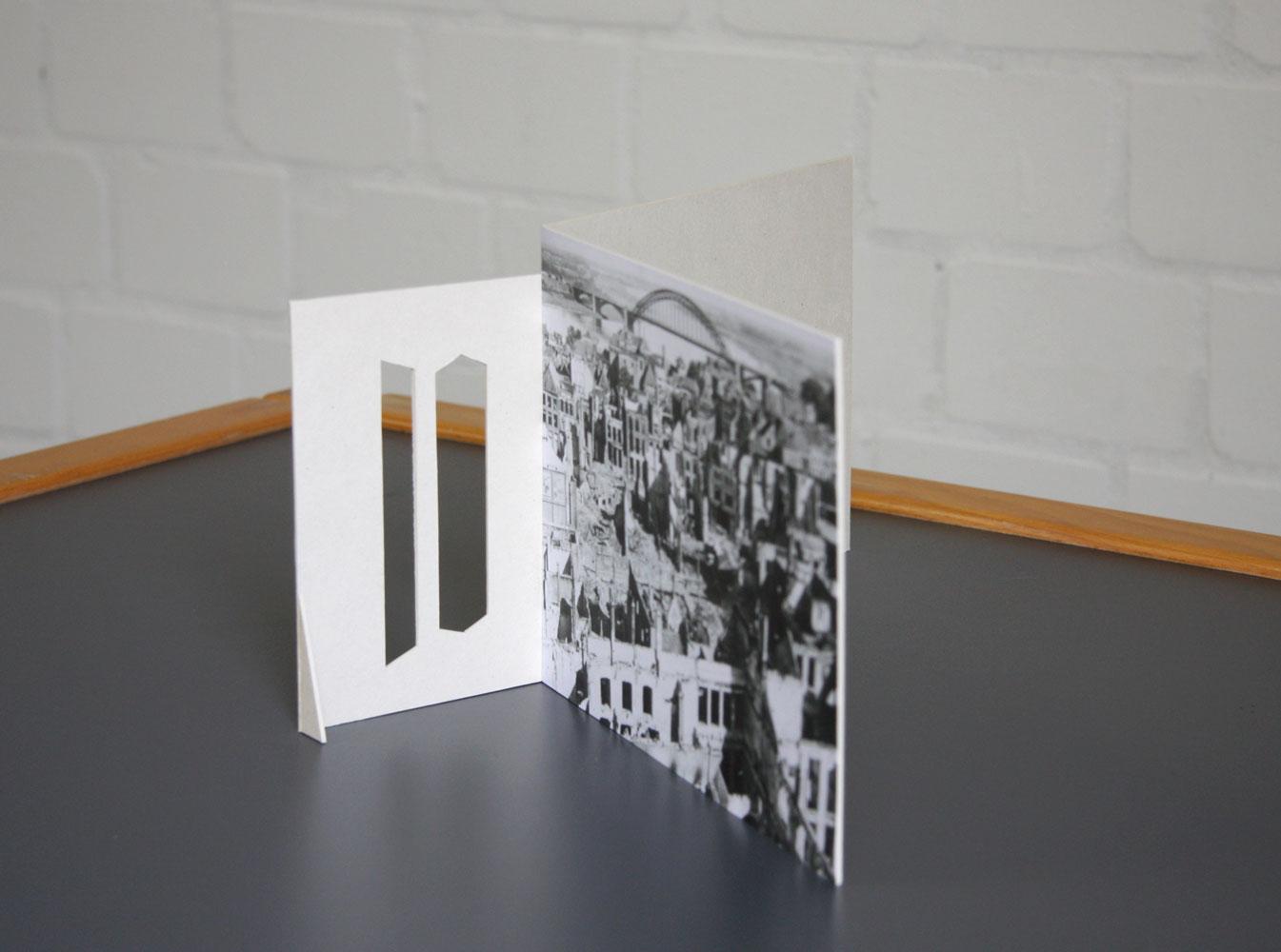 Scheppingen-ofra-lapid-2.jpg